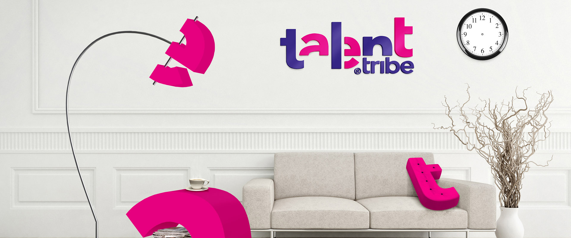 talent-tribe_key-visual_1920x800